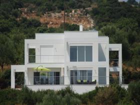 Image No.16-Villa de 3 chambres à vendre à Messinia