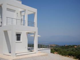 Image No.17-Villa de 3 chambres à vendre à Messinia