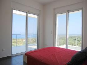 Image No.22-Villa de 3 chambres à vendre à Messinia