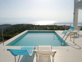 Image No.25-Villa de 3 chambres à vendre à Messinia