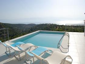 Image No.26-Villa de 3 chambres à vendre à Messinia