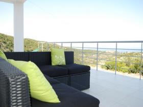 Image No.27-Villa de 3 chambres à vendre à Messinia
