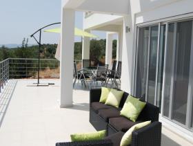 Image No.28-Villa de 3 chambres à vendre à Messinia