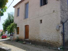 Image No.7-Maison de 2 chambres à vendre à Messinia