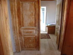 Image No.10-Maison de 2 chambres à vendre à Messinia