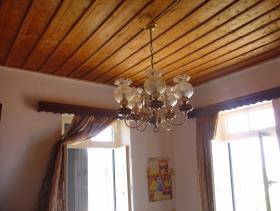 Image No.13-Maison de 2 chambres à vendre à Messinia