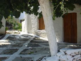 Image No.15-Maison de 2 chambres à vendre à Messinia