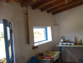 Image No.3-Maison à vendre à Messinia