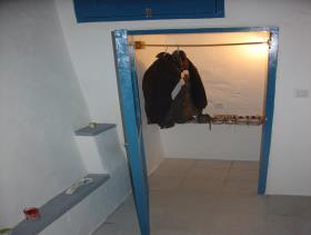 Image No.9-Maison à vendre à Messinia