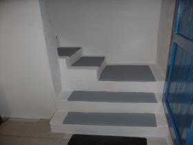 Image No.11-Maison à vendre à Messinia