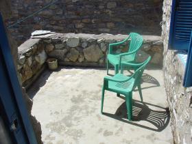 Image No.18-Maison à vendre à Messinia