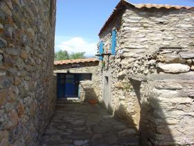 Image No.20-Maison à vendre à Messinia
