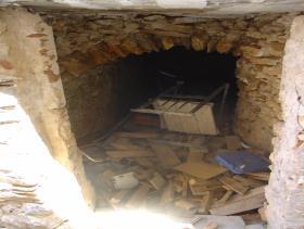 Image No.22-Maison à vendre à Messinia