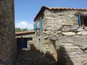 Image No.21-Maison à vendre à Messinia