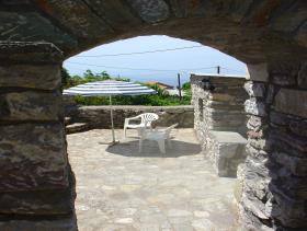 Image No.23-Maison à vendre à Messinia