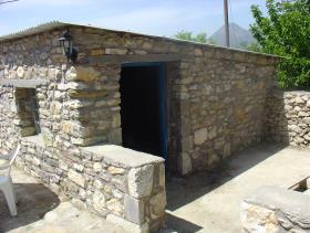 Image No.26-Maison à vendre à Messinia