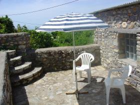 Image No.25-Maison à vendre à Messinia