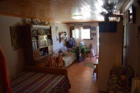 Image No.5-Maison à vendre à Messinia