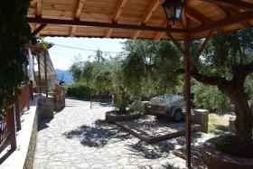 Image No.10-Maison à vendre à Messinia