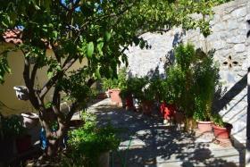 Image No.12-Maison à vendre à Messinia