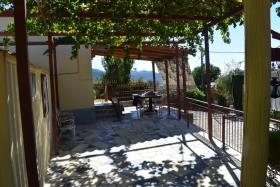 Image No.13-Maison à vendre à Messinia