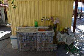 Image No.14-Maison à vendre à Messinia