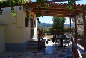 Image No.15-Maison à vendre à Messinia