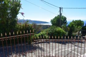 Image No.16-Maison à vendre à Messinia