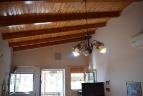 Image No.19-Maison à vendre à Messinia