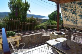 Image No.24-Maison à vendre à Messinia