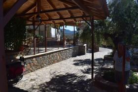 Image No.27-Maison à vendre à Messinia