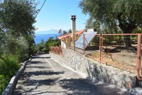 Image No.28-Maison à vendre à Messinia