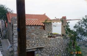 Image No.1-Maison de 1 chambre à vendre à Laconie