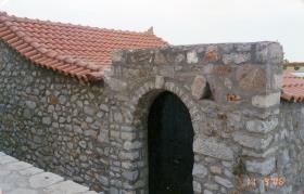 Image No.5-Maison de 1 chambre à vendre à Laconie