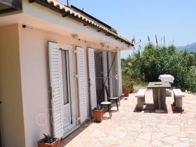 Image No.19-Bungalow de 2 chambres à vendre à Messinia