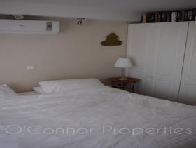 Image No.24-Bungalow de 2 chambres à vendre à Messinia