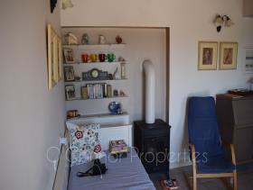 Image No.26-Bungalow de 2 chambres à vendre à Messinia