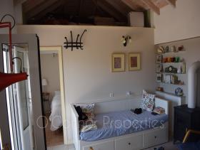 Image No.29-Bungalow de 2 chambres à vendre à Messinia