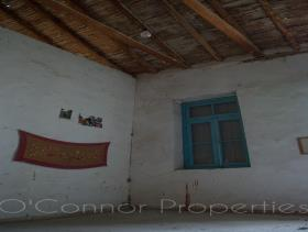 Image No.9-1 Bed Property for sale