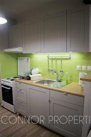 Two-lovely--modern--new--high-quality-2-bed-apartments-in-Kalamata---1-of-25-