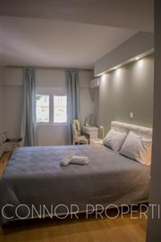 Two-lovely--modern--new--high-quality-2-bed-apartments-in-Kalamata---5-of-25-