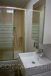 Two-lovely--modern--new--high-quality-2-bed-apartments-in-Kalamata---3-of-25-