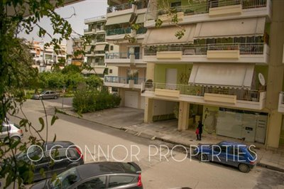 Two-lovely--modern--new--high-quality-2-bed-apartments-in-Kalamata---6-of-25-