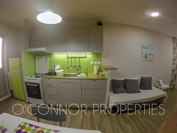 Two-lovely--modern--new--high-quality-2-bed-apartments-in-Kalamata---26-of-17-