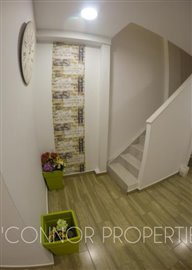Two-lovely--modern--new--high-quality-2-bed-apartments-in-Kalamata---28-of-17-
