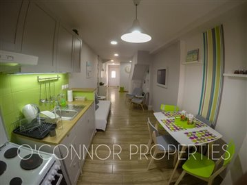 Two-lovely--modern--new--high-quality-2-bed-apartments-in-Kalamata---27-of-17-