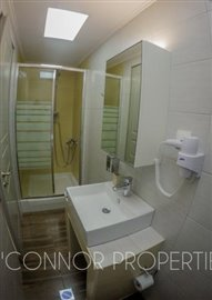 Two-lovely--modern--new--high-quality-2-bed-apartments-in-Kalamata---29-of-17-