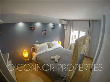 Two-lovely--modern--new--high-quality-2-bed-apartments-in-Kalamata---30-of-17-