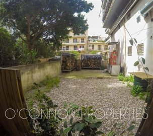 Two-lovely--modern--new--high-quality-2-bed-apartments-in-Kalamata---31-of-17-