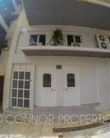 Two-lovely--modern--new--high-quality-2-bed-apartments-in-Kalamata---42-of-17-